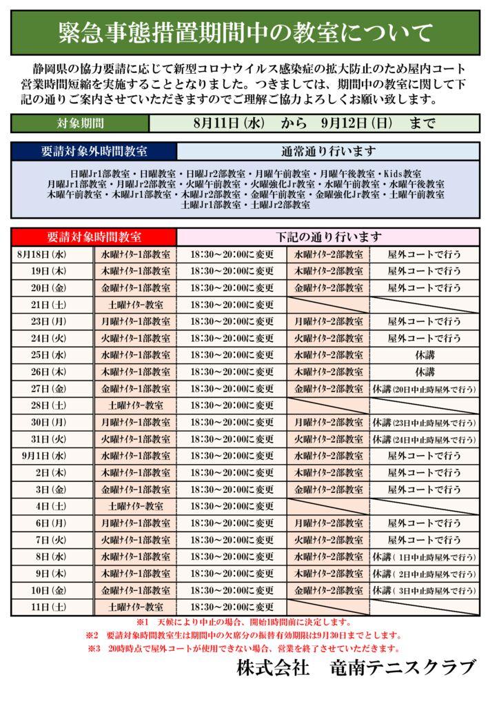 20210820kinkyujitaijuutensochiのサムネイル